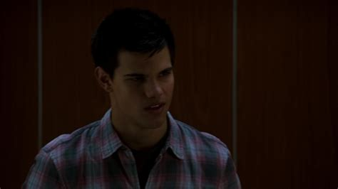 lautner day s day lautner and image