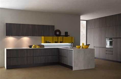 cucina astra cucina line cucine moderne astra
