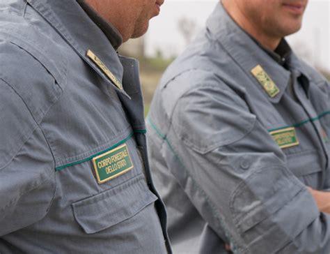 ultimo consiglio dei ministri la forestale confluisce nei carabinieri uci unione