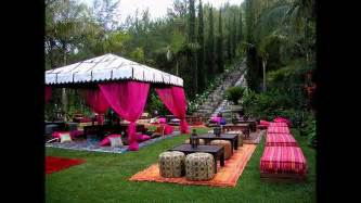 Outdoor birthday party decoration ideas for adults archives decorating of party