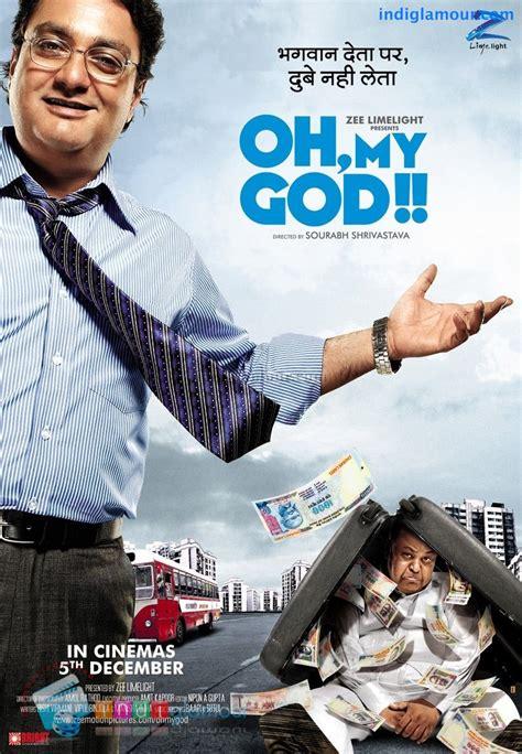 film india oh my god omg oh my god hindi movie photos stills hd photos 206810