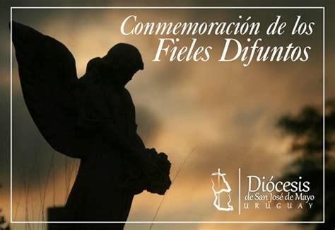 para los fieles difuntos oraciones por los difuntos car tuning view conferencia episcopal del uruguay iglesia cat 243 lica