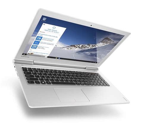 Hp Lenovo 700 lenovo ideapad 700 15isk 80ru0099fr blanc les