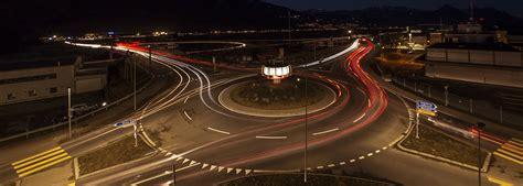 Motorfahrrad Ausweis by Motorfahrrad Ausweis Verkehrssicherheitszentrum