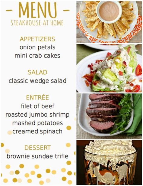 best dinner party menu ever 19 best dinner party images on pinterest cooking food