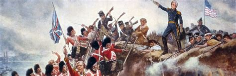 the siege of orleans the battle of orleans a glorious victory in 1815