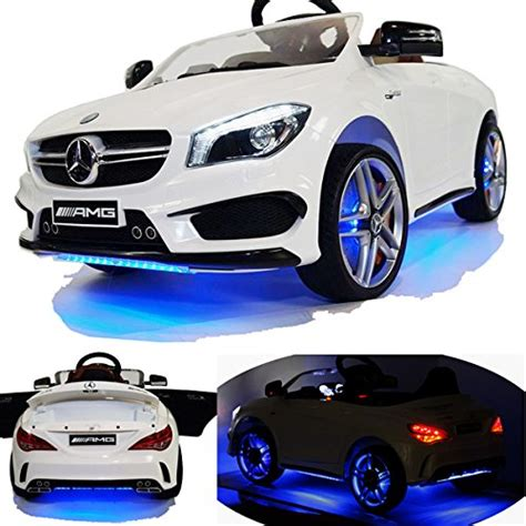 voiture t 233 l 233 command 233 e mercedes 45 amg licence 2