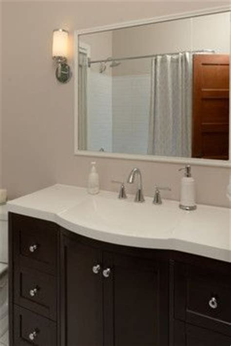 39 best images about bathroom on paint colors transitional bathroom and palms
