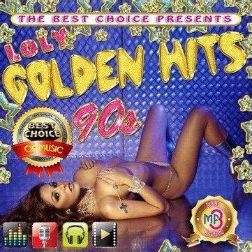 Cd 21 Golden Songs Vol1 golden hits 90s cd 3 mp3 buy tracklist