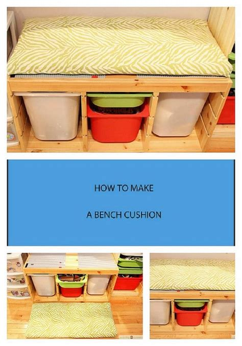 lego storage bench 11 best images about lego table on pinterest more
