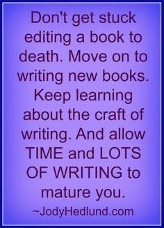 don t live for your obituary books 1000 images about writing lessons tips on
