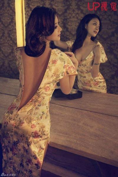 Heath Ss Dress 2 Color Combination shanghai style dresses shanghai