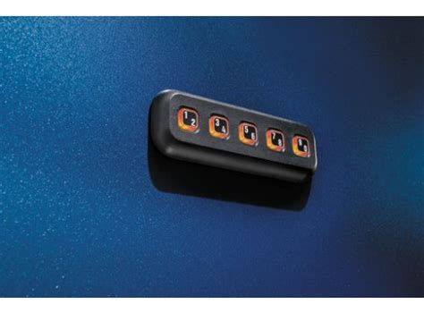 keyless entry keypad  official site  ford accessories