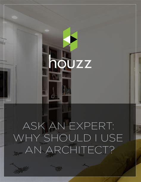 ask an expert stefan eder ask an expert why should i use an architect vorbild