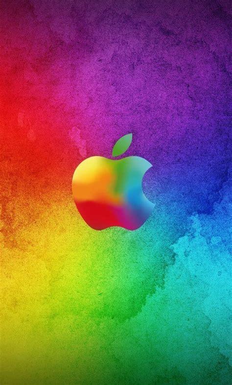 awesome neon wallpapers apple  wallpapersafari