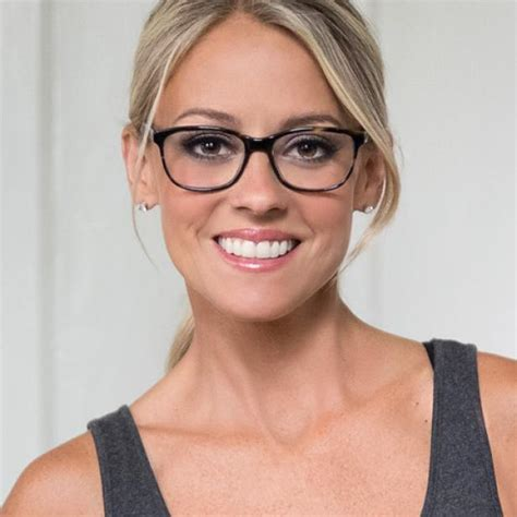 nicole curtis tattoo curtis hgtv