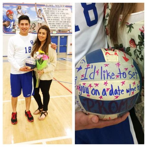 homecoming themes play 1000 images about guys asking girls out on pinterest