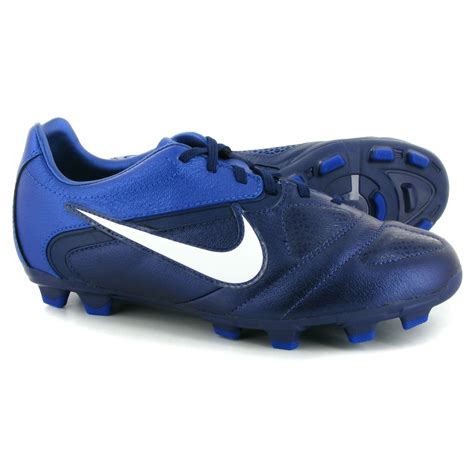 nike football shoes for boys nike ctr360 libretto ii firm ground boys andr 233 s iniesta