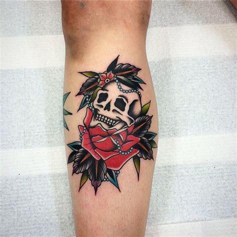 tattoo old school bras femme les 25 meilleures id 233 es de la cat 233 gorie tatouages old