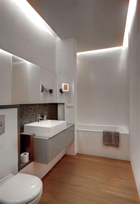 Decke Im Bad by Die Besten 25 Bad Decke Ideen Auf Deckenlicht