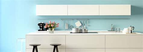 rinnovare ante cucina come rinnovare le ante dei mobili della cucina trovami