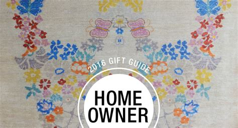 gifts for new apartment owners 100 gifts for new apartment owners housewarming