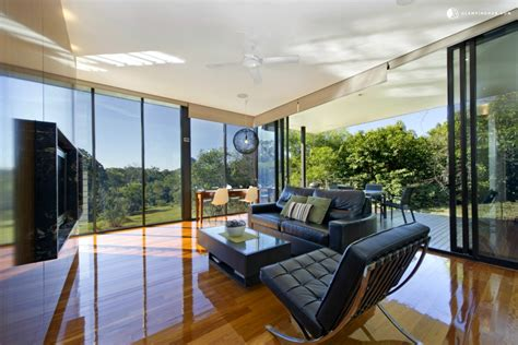 Glass House Mountains Cabins by Cabin Rentals In Queensland On Coast