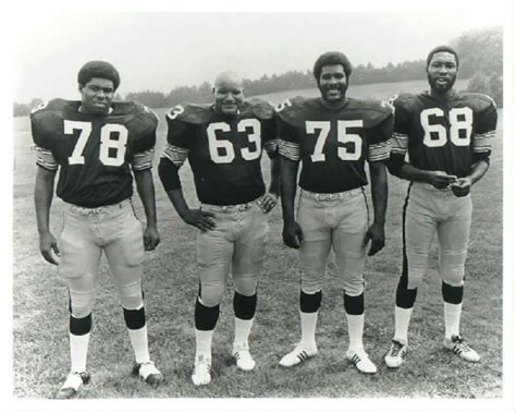 steel curtain pictures collectors world collect pittburgh steelers penguins and