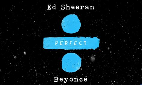 ed sheeran perfect shooting location ed sheeran releases duet version of perfect featuring
