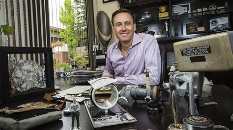 Steve Jurvetson Tesla Steve Jurvetson Steps Away From Tesla Spacex Boards In