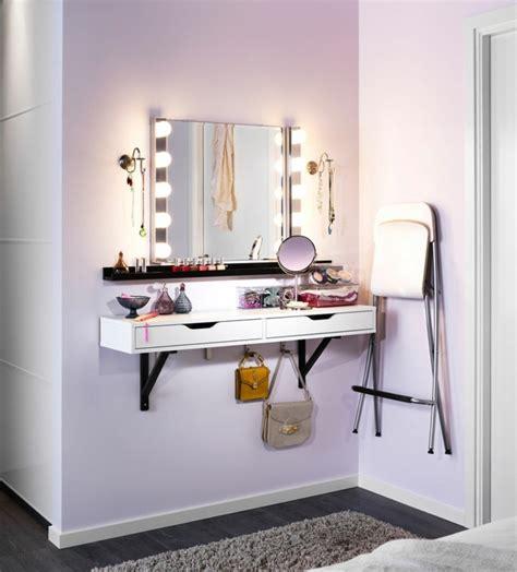 Ideen Gestaltung Ankleidezimmer by 1001 Ideen F 252 R Ankleidezimmer M 246 Bel Zum Erstaunen