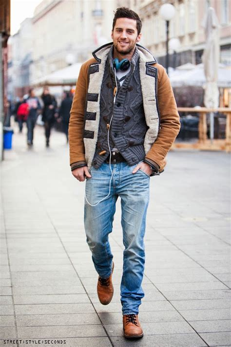 casual outfit ideas  men
