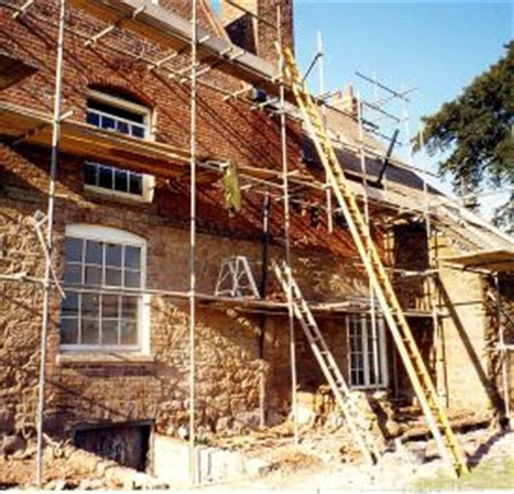 period property uk insuring renovations cover