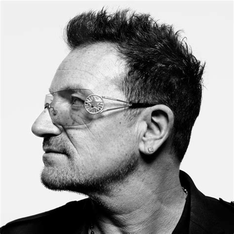 bono on capitalism with a conscience evangelicals for