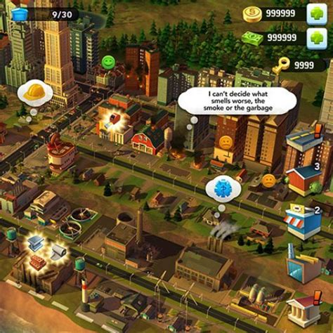 simcity buildit v1 18 3 61972 mod apk hack with unlimited simcity buildit hack blogs pictures and more on