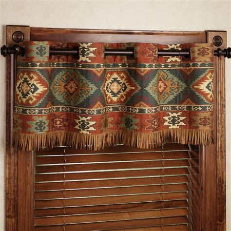 western curtain ideas 17 best ideas about western curtains on pinterest
