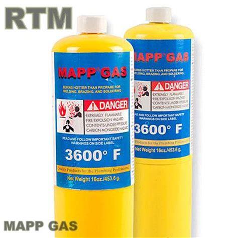 mapp gas purchasing souring ecvv purchasing