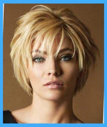 haircuts longmont best 25 short trendy haircuts ideas on pinterest short