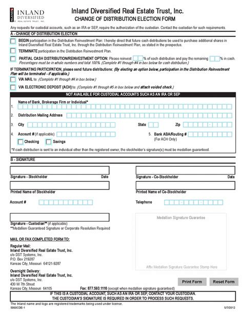 Medallion Guarantee Letter Limits medallion signature guarantee letters amounts pictures to
