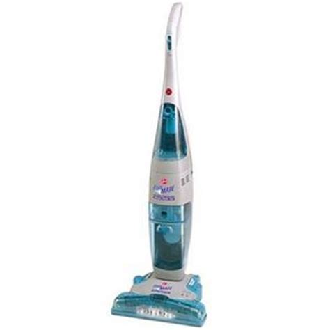 Hoover Floormate Floor Cleaner Reviews by Hoover Floor Mate Floor Cleaner H3000 Reviews