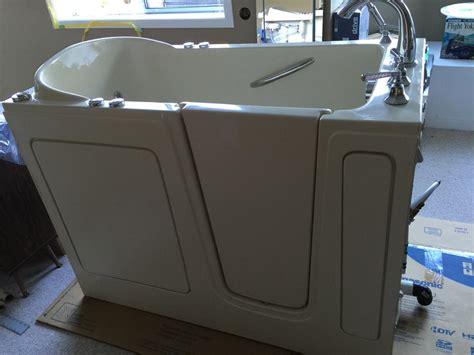 safe step bathtub cost safe step walk in tub north nanaimo parksville qualicum beach mobile