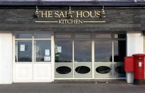 The Kitchen House Review by The Salt House Kitchen Picture Of The Salt House Kitchen Sunderland Tripadvisor
