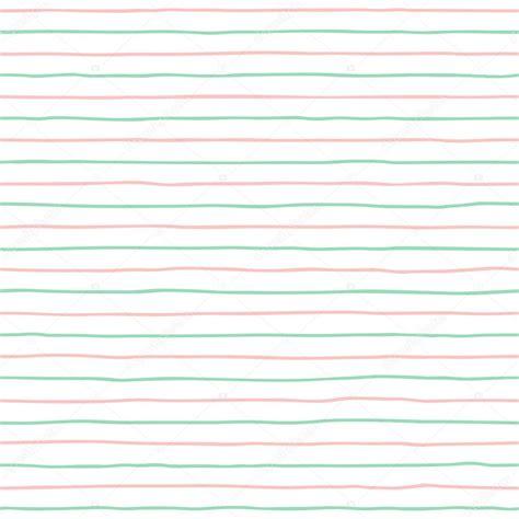 stripe pattern en español hand drawn pattern with stripes seamless pastel