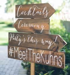 top home design hashtags 5 diy wedding instagram ideas