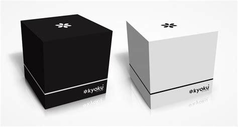 Wedding Cards Designer Vacancy by Packaging Design Kyoku Luxury Gift Box Packaging