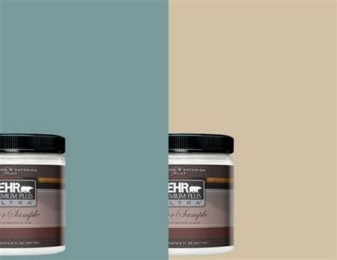 marvelous behr blue paint 8 behr paint colors blue green newsonair org