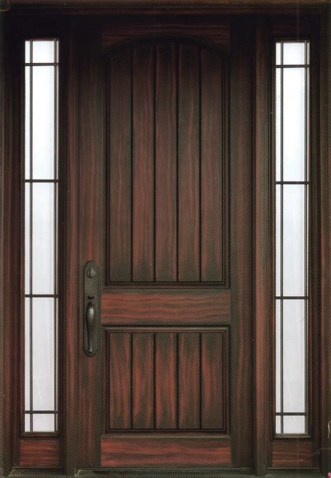 fiberglass entry door with glass fiberglass entry doors front entry doors toronto