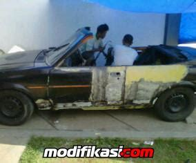 bengkel modif mobil jakarta bengkel modifikasi di jakarta