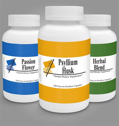Detox Kit Puyallup by Your Health Inc A Great Place To Get Healthy