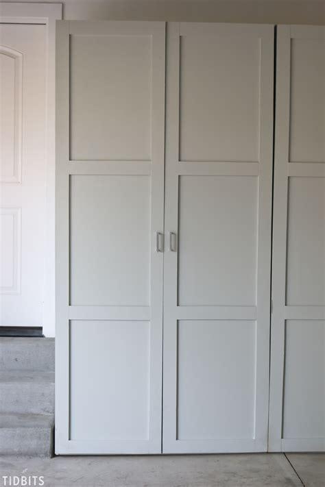 free garage storage cabinet plans garage storage cabinets free building plans tidbits